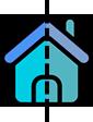 Adquisiciones de porcentajes de propiedad