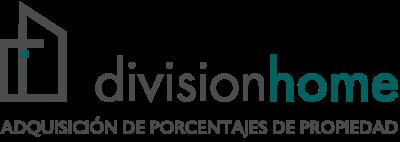 Divisionhome